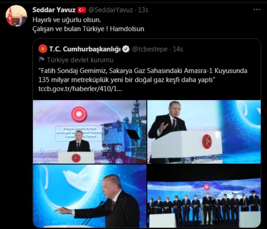 başkan erdogan