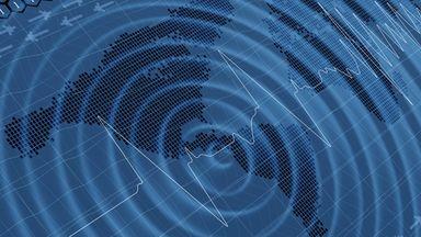Atlantike bırakılacak 50 okyanus tabanı cihazı olarak ölçülecek