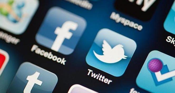 Sosyal medyada kötüye kullanımı durdurmak neden bu kadar zor?