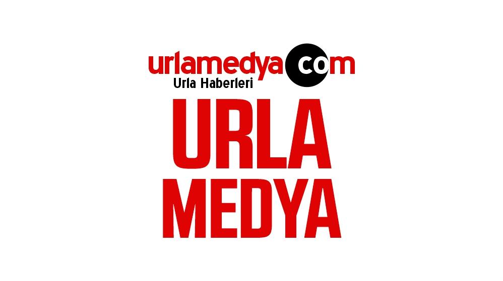 Urla Haber, Urla Medya'yı Takip Etmeniz için 10 Sebep